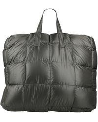 Aspesi Handtaschen - Mehrfarbig