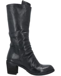 Officine Creative - Boots - Lyst