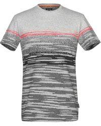Desigual - Sweatshirt - Lyst