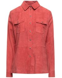 DESA NINETEENSEVENTYTWO Shirt - Multicolour