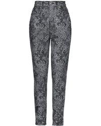 Marc Jacobs Pantaloni jeans - Nero