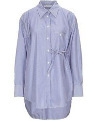 Chloé Shirt - Blue