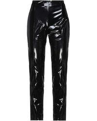 Marciano Pantalon - Noir
