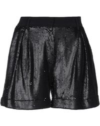 L'Autre Chose - Shorts - Lyst