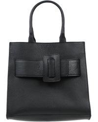 Studio Moda Handbag - Black