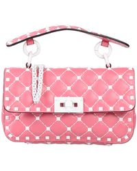 Valentino Garavani Handbag - Pink