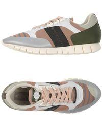 Soya Fish Sneakers & Tennis shoes basse - Multicolore