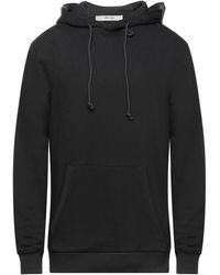 Damir Doma Sweatshirt - Black