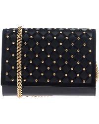 Elie Saab Handbag - Black