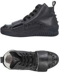 N°21 - High-tops & Sneakers - Lyst