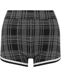 Nagnata - Shorts - Lyst