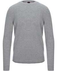 Mp Massimo Piombo - Pullover - Lyst