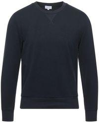 Mey Story Sweatshirt - Blue