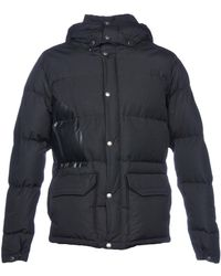 The North Face - Down Jackets - Lyst