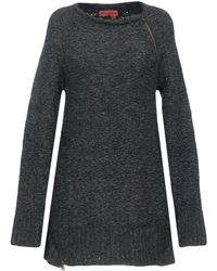 Manila Grace - Sweater - Lyst