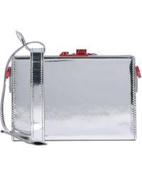CALVIN KLEIN 205W39NYC - Handtaschen - Lyst