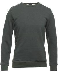 People Sweatshirt - Green