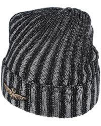 Aeronautica Militare Hat - Black