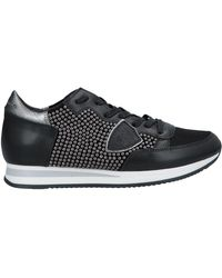 Philippe Model Sneakers for Women - Up