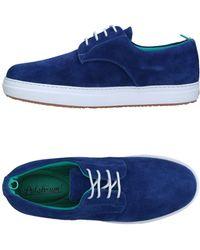 Pulchrum - Low-tops & Sneakers - Lyst
