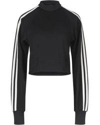 Y-3 Sweatshirt - Black