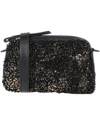 Caterina Lucchi Handbag - Black
