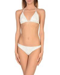 BKIB - Bikini - Lyst
