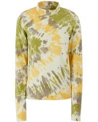 8 by YOOX T-shirt - Green