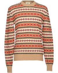 Kent & Curwen Sweater - Multicolor
