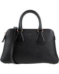 Bally Handbag - Black