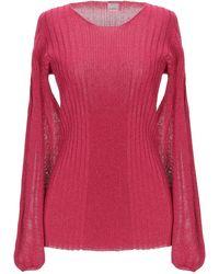 Pinko Pullover - Multicolor