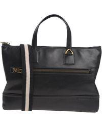 Bally - Handbag - Lyst