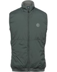 Timberland Jacket - Green