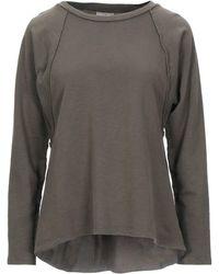 Deha T-shirt - Gray