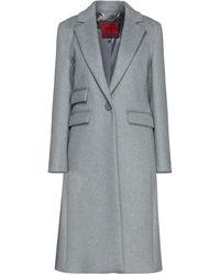 MAX&Co. Coat - Grey