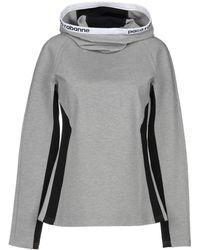 Paco Rabanne - Sweatshirt - Lyst