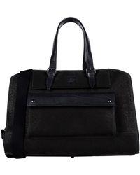 Belstaff - Travel & Duffel Bags - Lyst