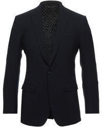 Dolce & Gabbana Blazer - Blu