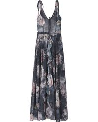 We Are Kindred - Long Dress - Lyst