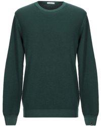 Paolo Pecora - Sweater - Lyst