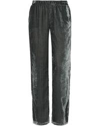 JEFF Pantalone - Grigio