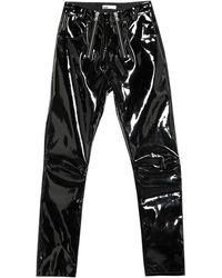 GmbH Pantalone - Nero