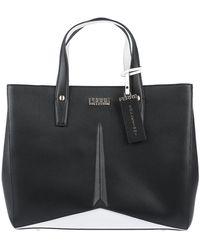 FERRE' COLLEZIONI Handbag - Black