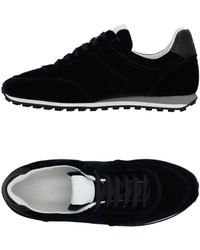 Rag & Bone Sneakers & Deportivas - Negro