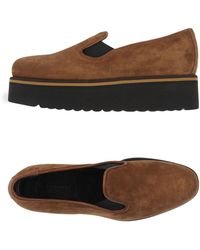 Dondup Loafers - Multicolor