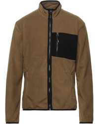 Only & Sons Sweat-shirt - Multicolore