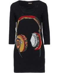 John Galliano T-shirt - Black
