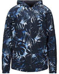 Michael Kors Jacket - Blue