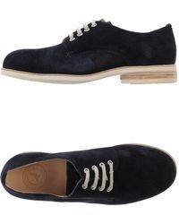 Rokin - Lace-up Shoe - Lyst