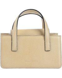 Marge Sherwood Handbag - Multicolour